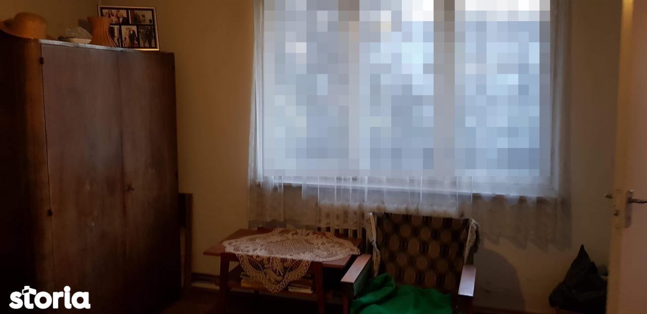 Apartament de vanzare, Mureș (judet), Dâmbul Pietros - Foto 3