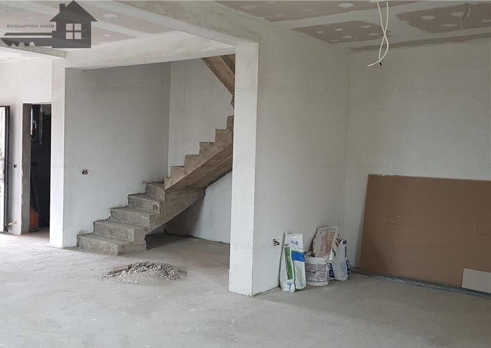 Casa de vanzare, Hunedoara (judet), Dumbrăviţa - Foto 8