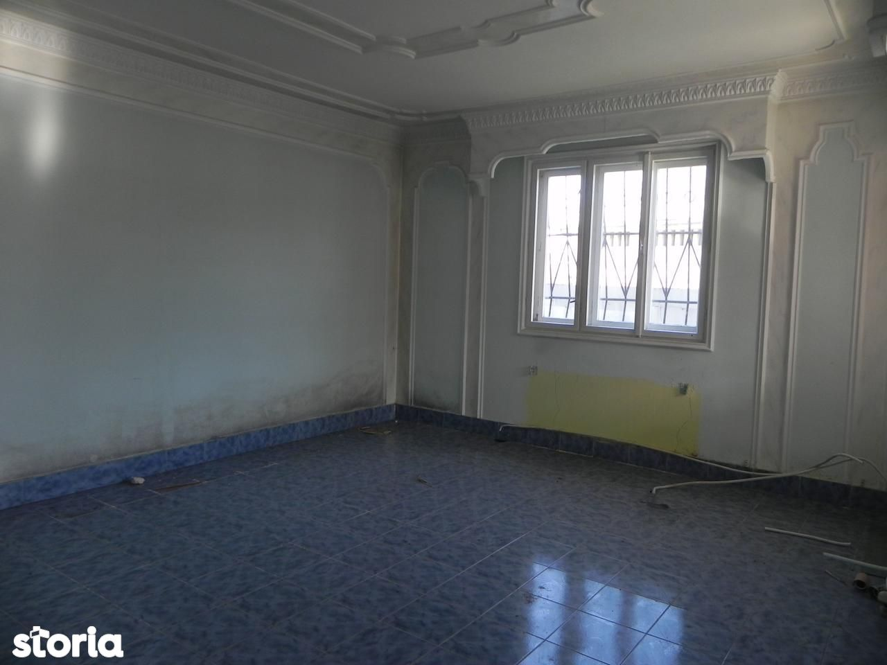 Casa de vanzare, Cluj (judet), Strada Tăietura Turcului - Foto 3