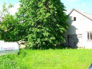 Dom na sprzedaż, Żelechów, garwoliński, mazowieckie - Foto 17