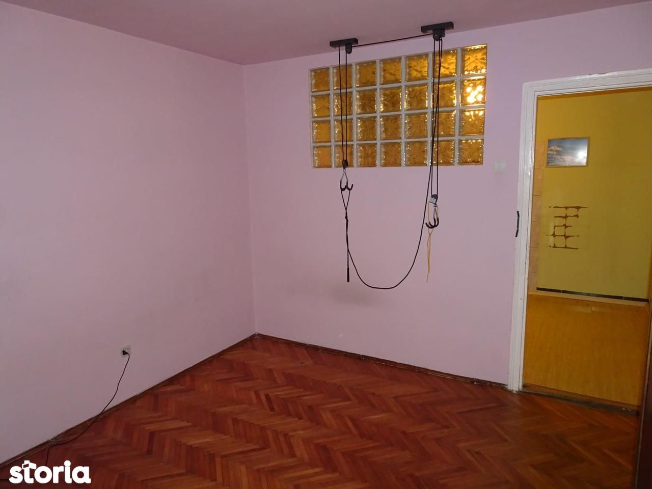 Apartament de vanzare, Cluj (judet), Strada Grigore Alexandrescu - Foto 8