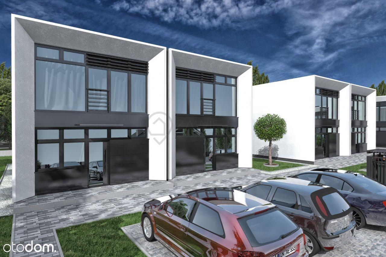 Mieszkanie na sprzedaż, Zielona Góra, lubuskie - Foto 3