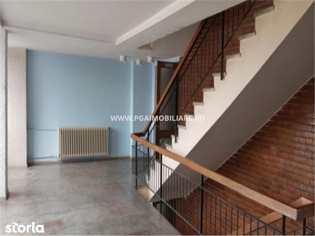 Apartament de vanzare, București (judet), Strada Maior Ion Coravu - Foto 2