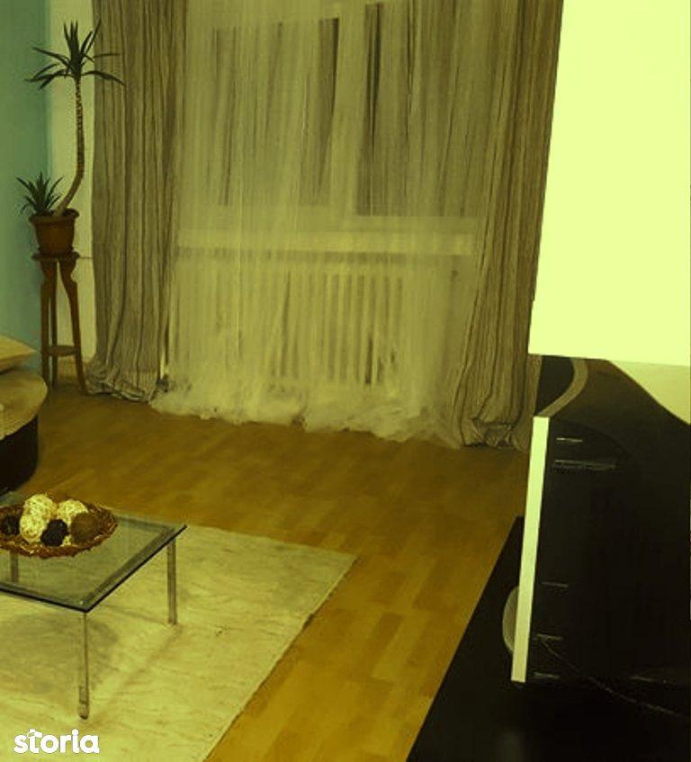 Apartament de vanzare, Bucuresti, Sectorul 5, Sebastian - Foto 2