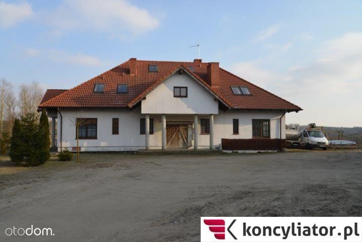 Lokal użytkowy na sprzedaż, Koronowo, bydgoski, kujawsko-pomorskie - Foto 3