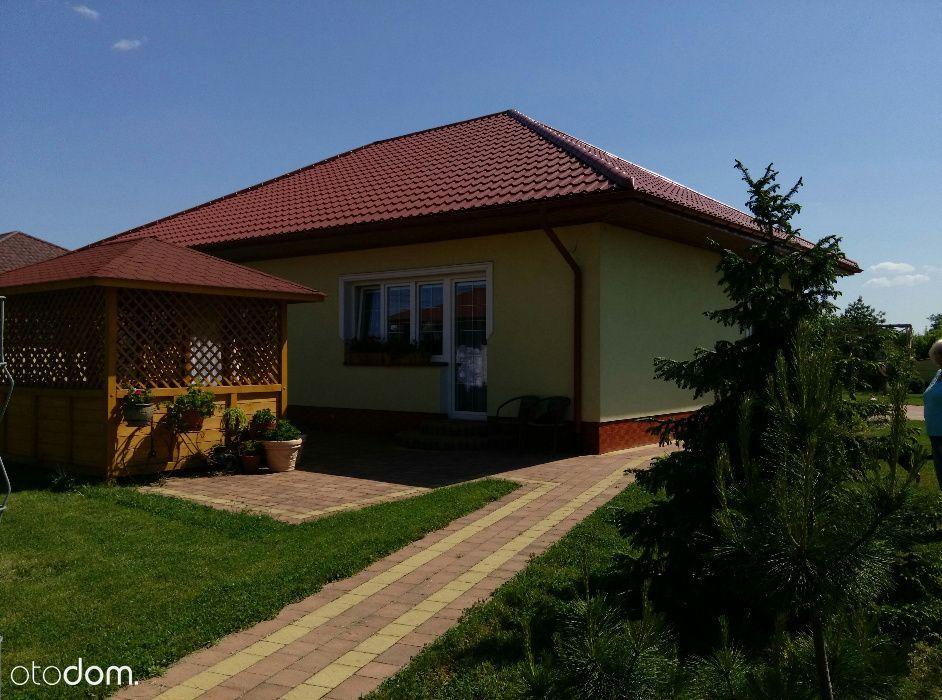 Dom na sprzedaż, Dębica, dębicki, podkarpackie - Foto 13