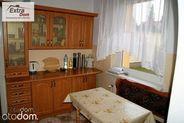 Dom na sprzedaż, Płoty, gryficki, zachodniopomorskie - Foto 7
