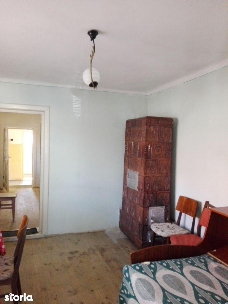 Casa de vanzare, Constanța (judet), Medgidia - Foto 4