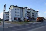 Mieszkanie na sprzedaż, Kolbuszowa, kolbuszowski, podkarpackie - Foto 3
