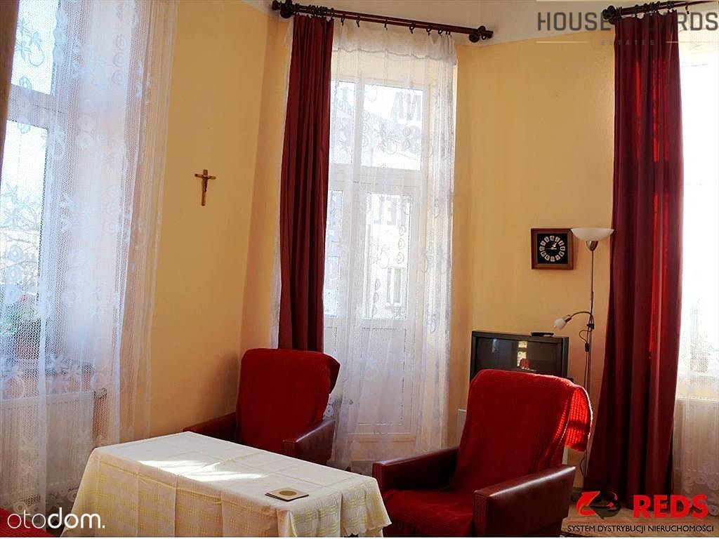 Mieszkanie na sprzedaż, Rzeszów, Śródmieście - Foto 1