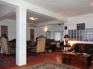 Casa de vanzare, Ilfov (judet), Strada Balta Albă - Foto 5