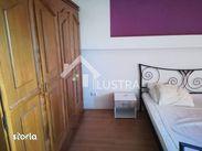 Apartament de inchiriat, Cluj (judet), Strada Onisifor Ghibu - Foto 5