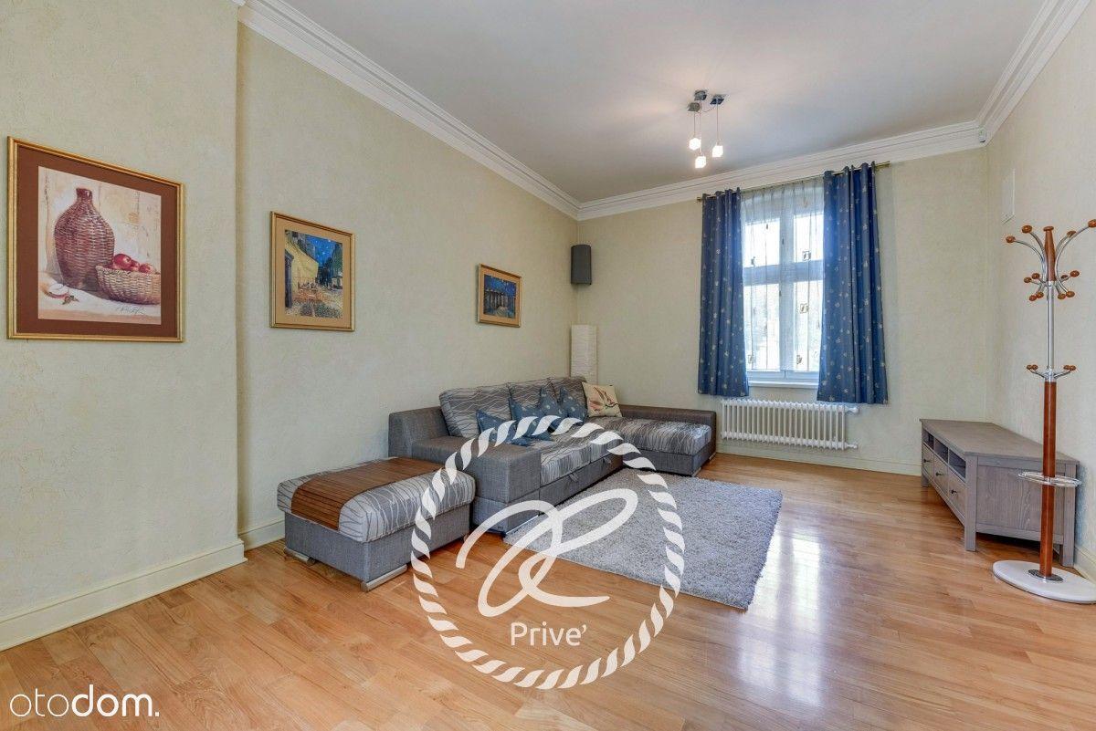 Mieszkanie na wynajem, Sopot, Dolny - Foto 12