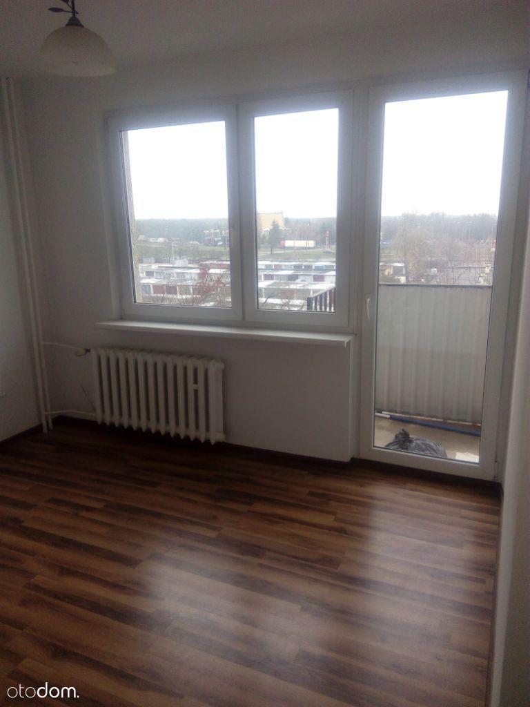 Mieszkanie na sprzedaż, Bydgoszcz, kujawsko-pomorskie - Foto 8