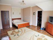 Dom na sprzedaż, Jeleniewo, suwalski, podlaskie - Foto 8