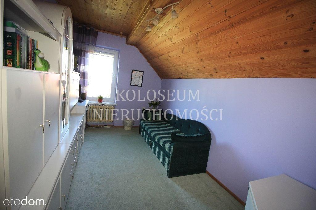 Dom na sprzedaż, Sopot, Kamienny Potok - Foto 9