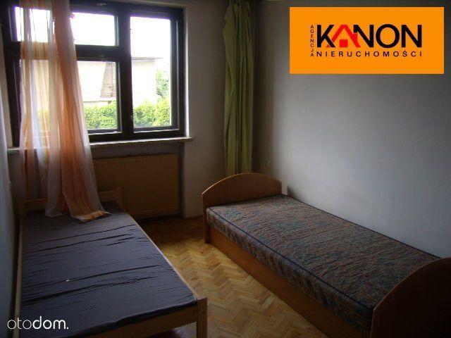 Dom na wynajem, Bielsko-Biała, Hałcnów - Foto 18
