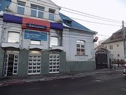 Birou de vanzare, Mureș (judet), Reghin - Foto 3