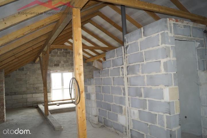 Dom na sprzedaż, Krosno, podkarpackie - Foto 11