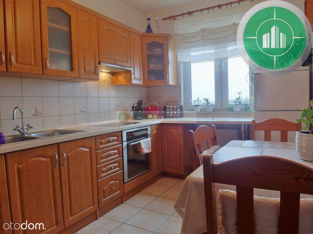 3 Pokoje Mieszkanie Na Sprzedaż Toruń Grębocin 58131484 Wwwotodompl