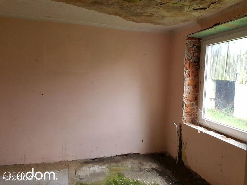 Dom na sprzedaż, Dęby, bartoszycki, warmińsko-mazurskie - Foto 4