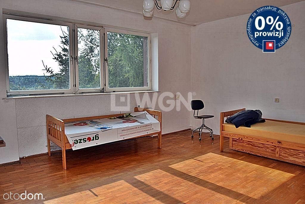 Mieszkanie na sprzedaż, Kraszowice, bolesławiecki, dolnośląskie - Foto 4