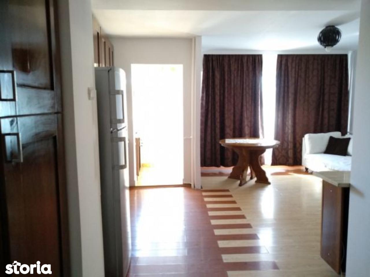 Apartament de vanzare, Cluj (judet), Strada Mărășești - Foto 2
