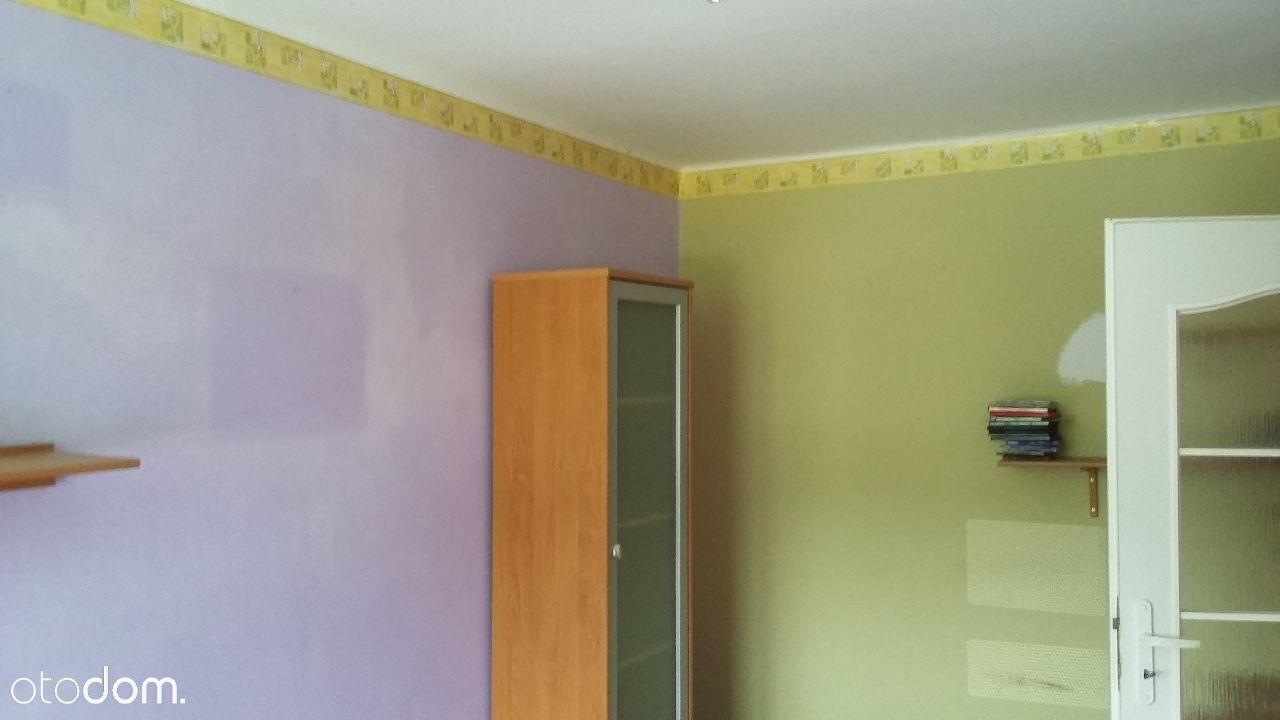 Mieszkanie na sprzedaż, Kędzierzyn-Koźle, Blachownia Śląska - Foto 4