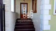 Casa de vanzare, Selimbar, Sibiu - Foto 8