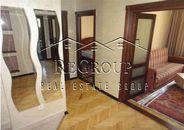 Apartament de inchiriat, Iași (judet), Centru - Foto 8