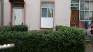 Apartament de vanzare, Bacău (judet), Republicii 1 - Foto 7