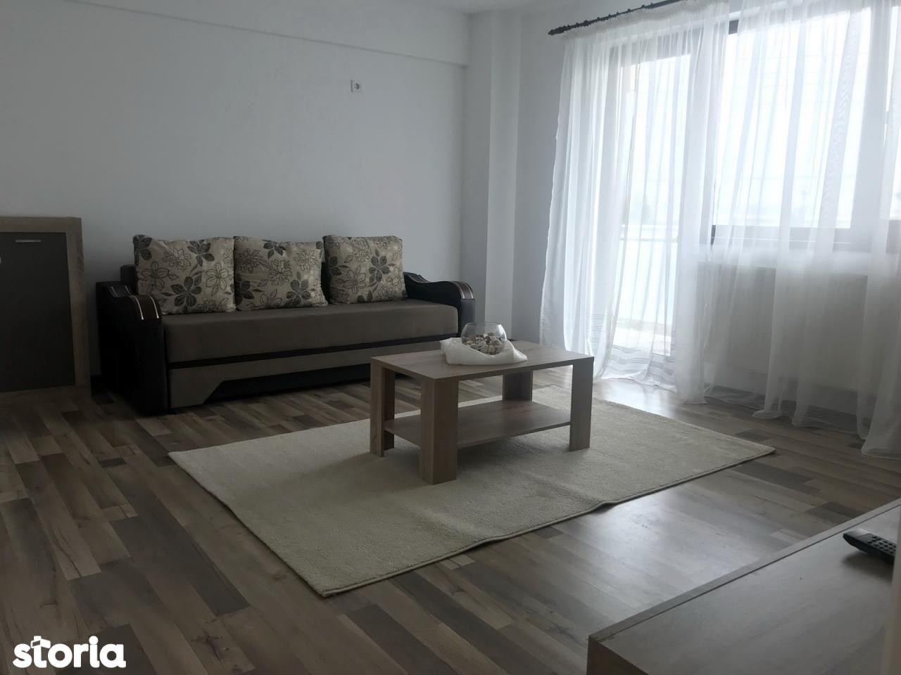 Apartament de inchiriat, Iași (judet), Bucium - Foto 3