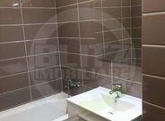 Apartament de inchiriat, Cluj (judet), Strada Între Lacuri - Foto 10