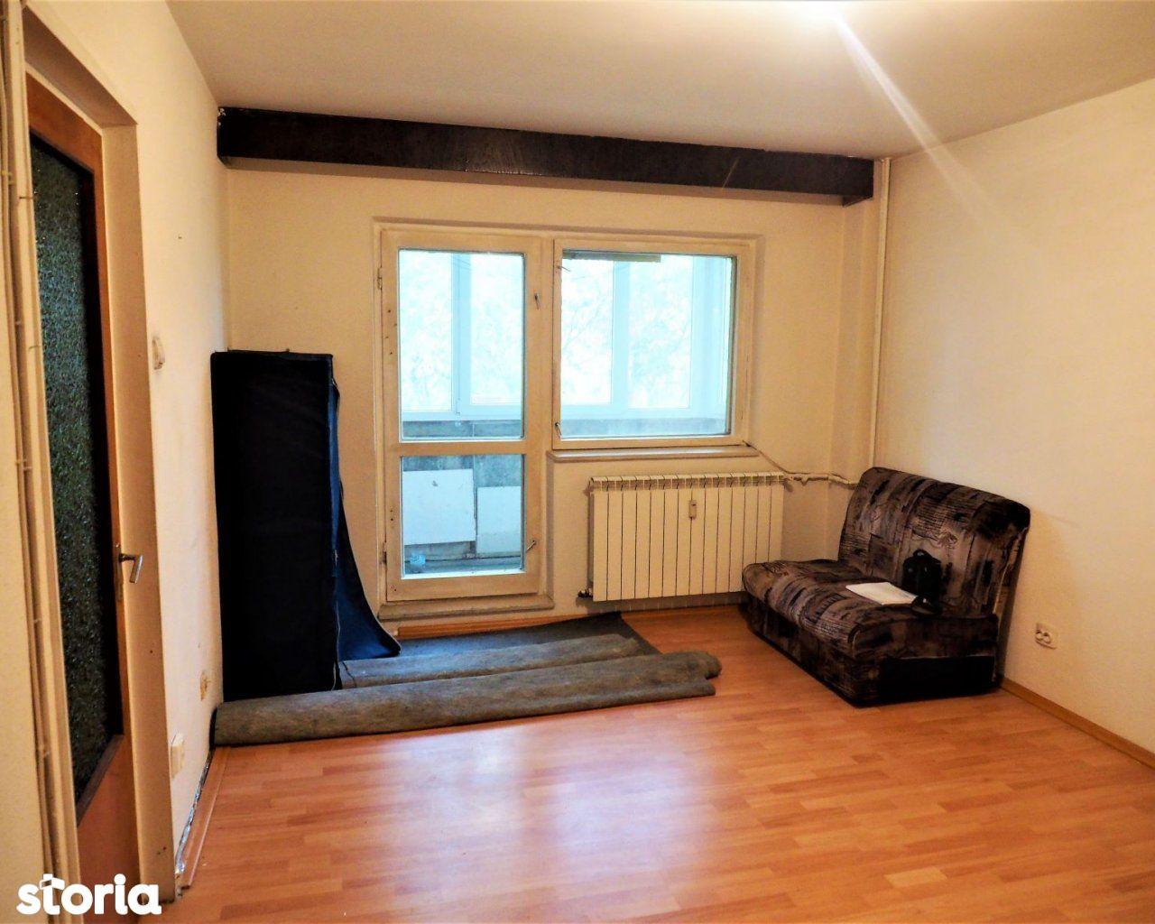 Apartament de vanzare, București (judet), Șoseaua Pipera - Foto 1