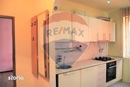 Apartament de vanzare, Bihor (judet), Strada Aluminei - Foto 2