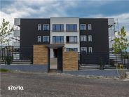 Apartament de vanzare, Iași (judet), Strada Eugen Stătescu - Foto 1