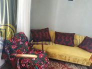 Apartament de vanzare, Constanța (judet), Strada Mircea cel Bătrân - Foto 7