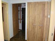 Apartament de inchiriat, Bucuresti, Sectorul 6, Drumul Taberei - Foto 11