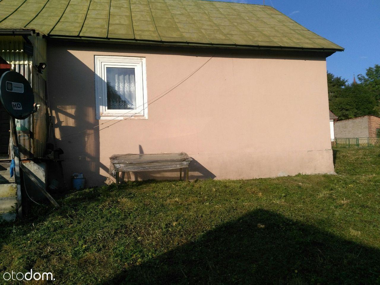Dom na sprzedaż, Komarów-Osada, zamojski, lubelskie - Foto 4