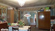 Casa de vanzare, Daia, Sibiu - Foto 16