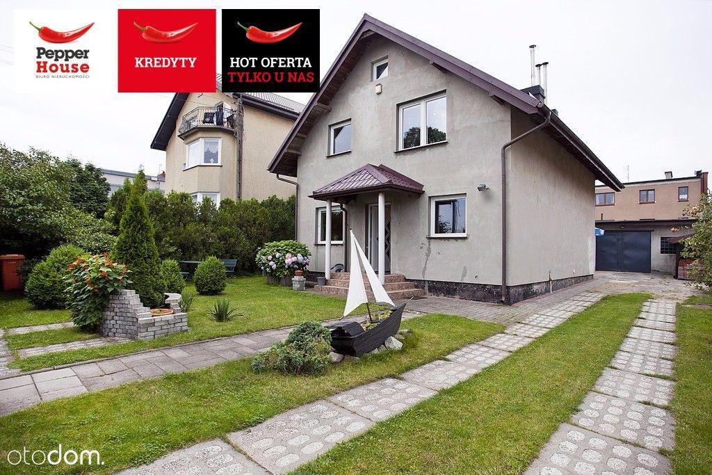 Dom na sprzedaż, Gdynia, Oksywie - Foto 12