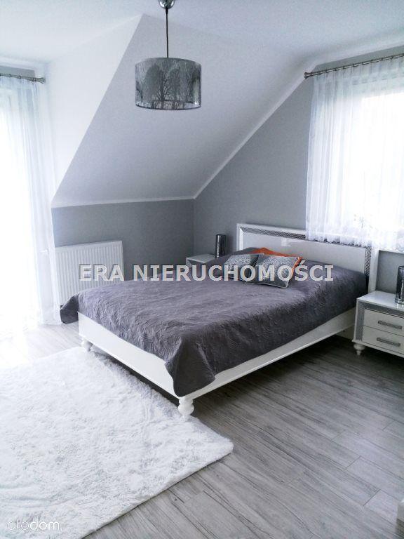 Dom na sprzedaż, Olmonty, białostocki, podlaskie - Foto 13
