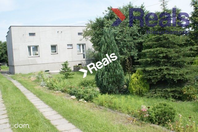 Dom na sprzedaż, Zgorzała, piaseczyński, mazowieckie - Foto 3