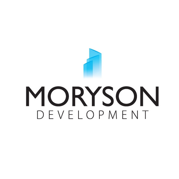 Moryson Development