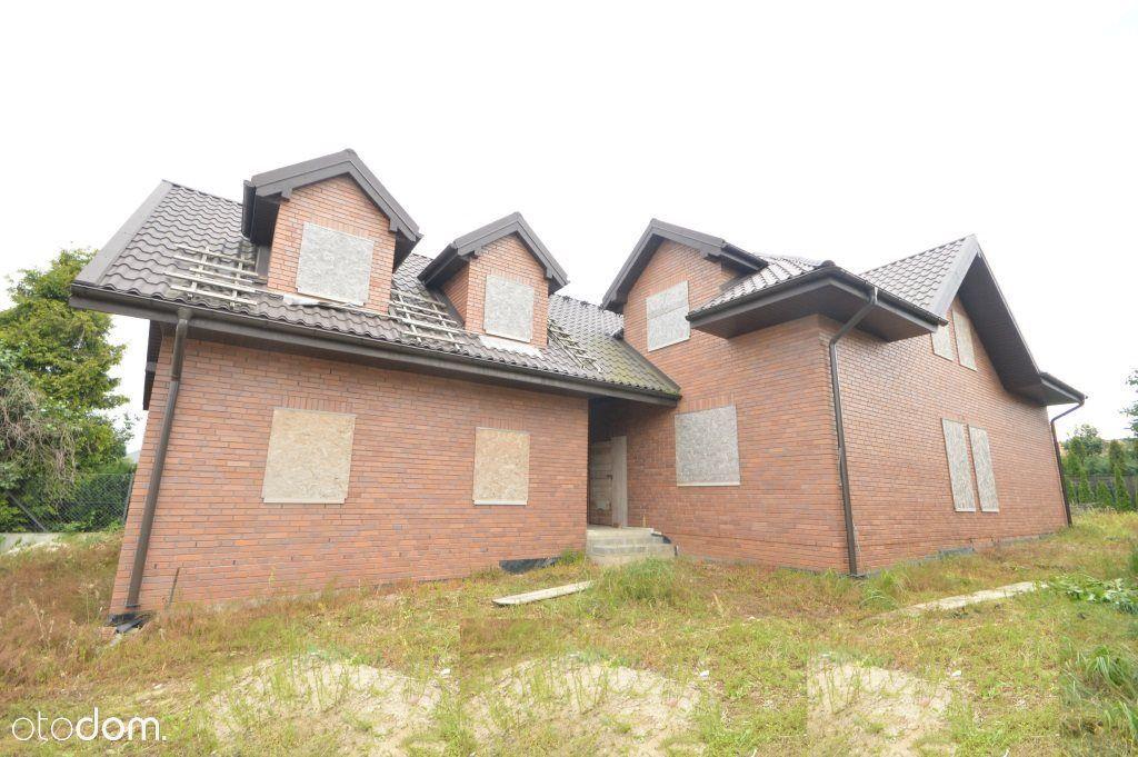 Dom na sprzedaż, Lublin, Ponikwoda - Foto 2