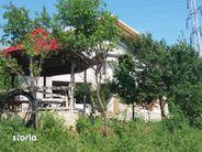 Casa de vanzare, Botoșani (judet), Botoşani - Foto 2