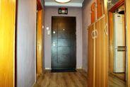 Apartament de vanzare, Constanța (judet), Bulevardul Ferdinand - Foto 19
