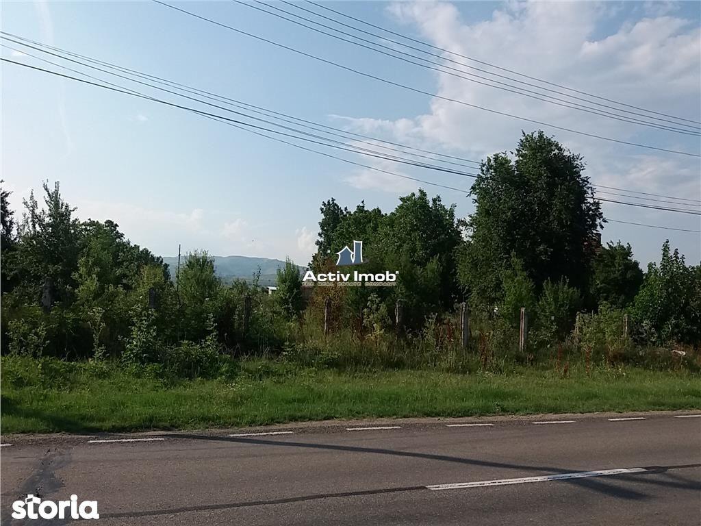 Teren de Vanzare, Buzău (judet), Strada Canalului - Foto 8