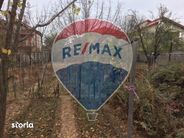 Casa de vanzare, Dolj (judet), Strada Alexandria - Foto 2