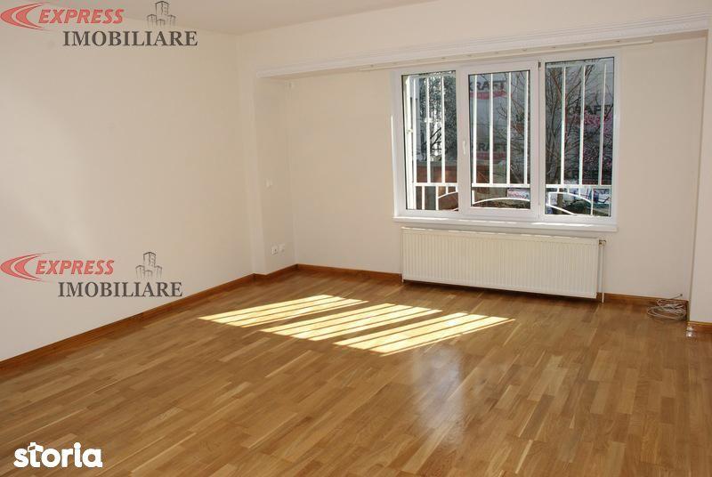 Apartament de vanzare, Bucuresti, Sectorul 3, Calea Calarasilor - Foto 12
